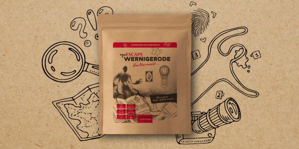 youEscape Wernigerode