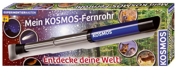 Kosmos Fernrohr