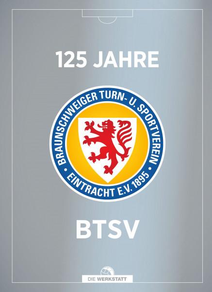 125 Jahre BTSV