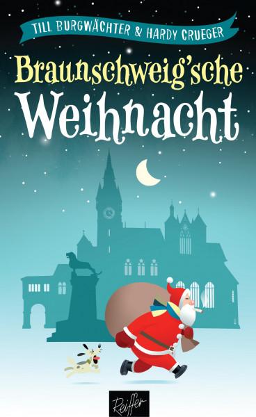 Braunschweig`sche Weihnacht