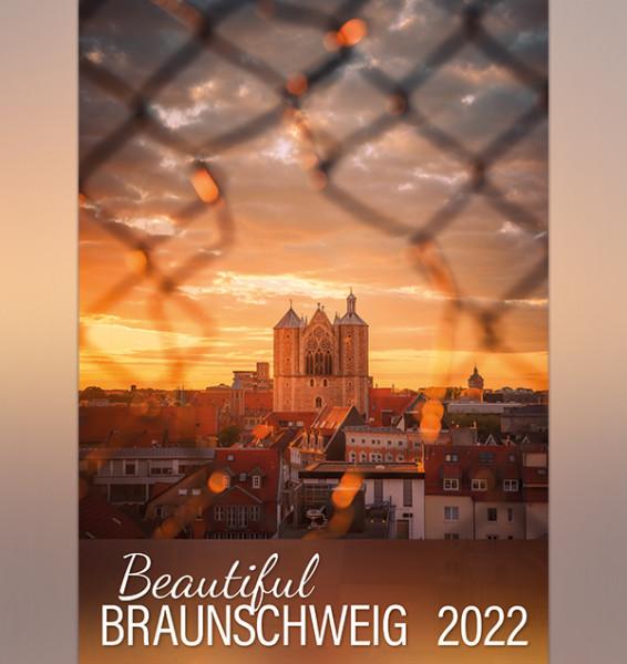 Beautiful Braunschweig 2022
