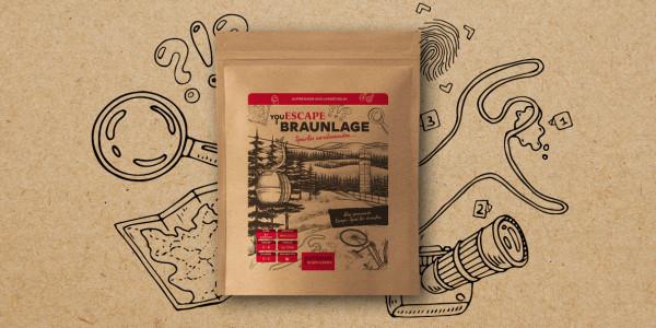 youEscape Braunlage
