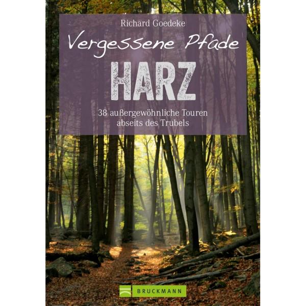 Vergessene Pfade: Harz